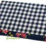 Lommepung 5 - bagside
