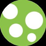 Polkaprik-logo