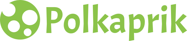 Polkaprik